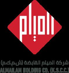 Al Mailam Holding Co.